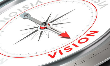 vision-compass-2