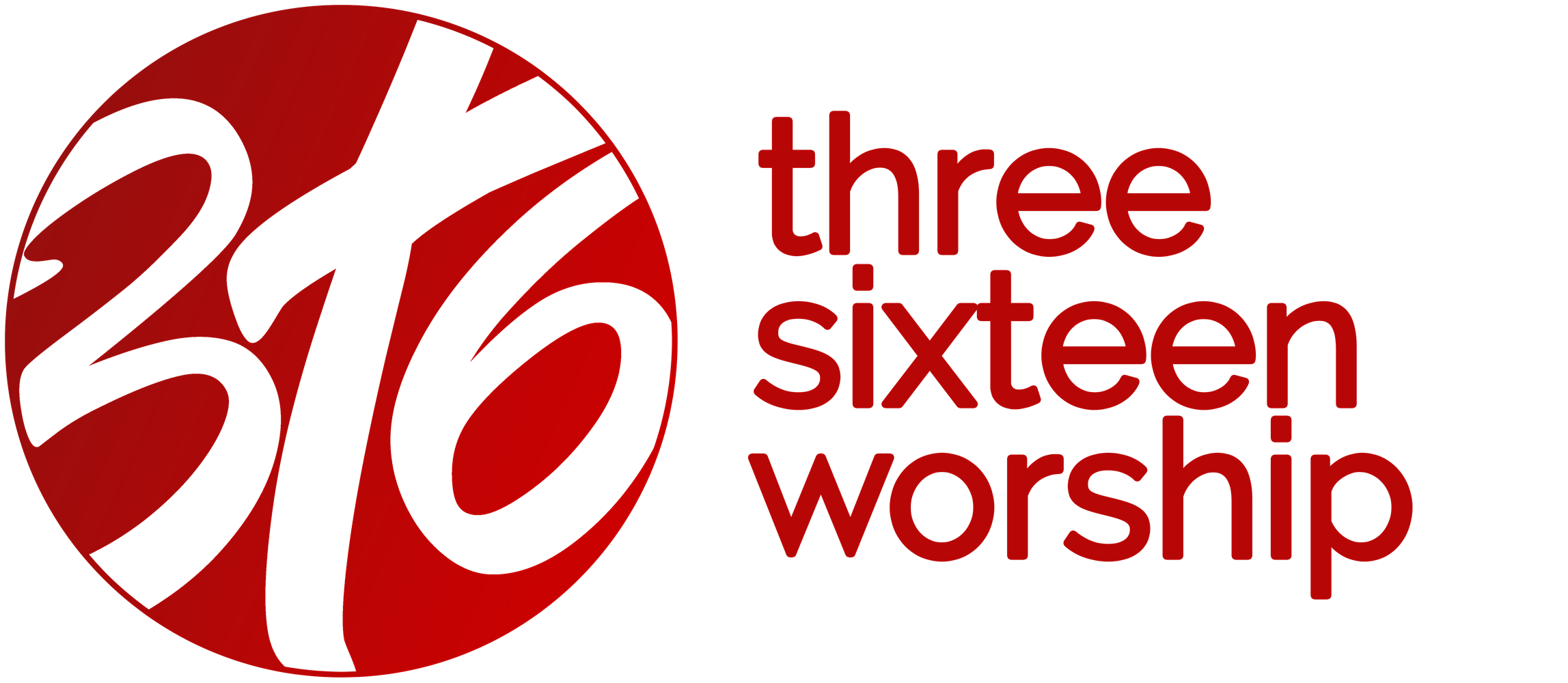 three-sixteen-logo-1