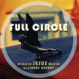 full-circle-jesus-music