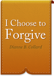 i-choose-to-forgive-logo