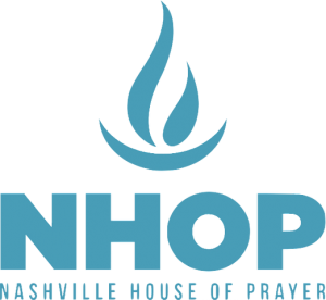 nashville-houe-of-prayer