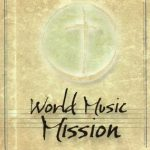 world-music-mission