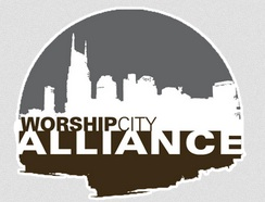 Jerry Bryant – Nashville Worship City Alliance