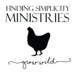 finding-simplicity-ministries