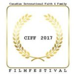 Canadian International Faith & Family Film Festival – Rafael Kalamat & Jason Barbeck –