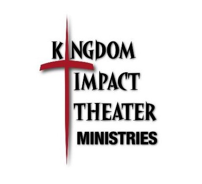 Michael & Vickie Myers – Kingdom Impact Ministries