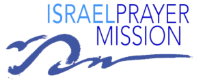 Israel Prayer Mission