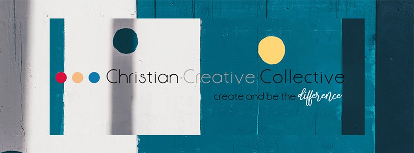 Mandy Brooks – Christian Creative Collective