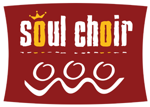 Julie Branham – Soul Choir
