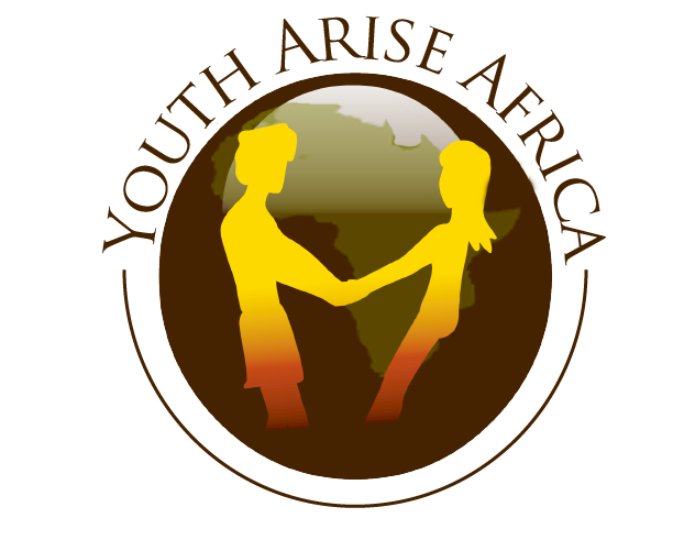 youth arise africa