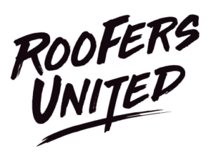 Roofers_United
