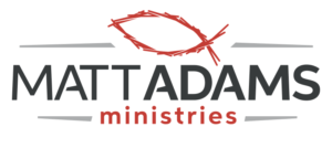 Matt-Adams-Ministries-Logo-2-color